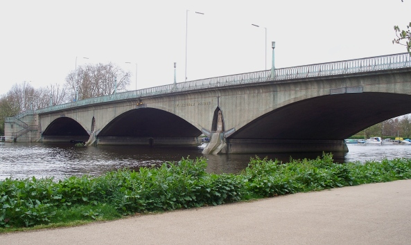 Twickenham_Bridge (2)