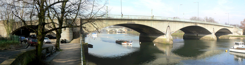 Twickenham_Bridge312-315b