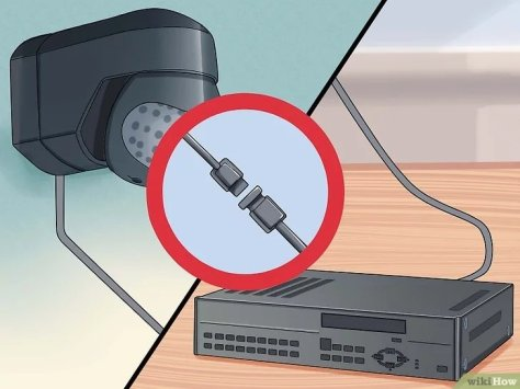 v4-728px-Install-a-Security-Camera-System-for-a-Ho (12)