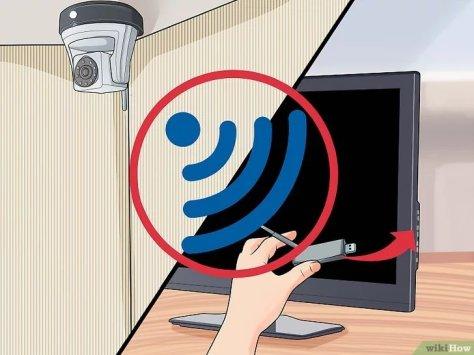 v4-728px-Install-a-Security-Camera-System-for-a-Ho (2)