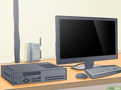 v4-728px-Install-a-Security-Camera-System-for-a-Ho (5)