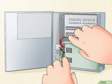 v4-728px-Install-a-Security-Camera-System-for-a-Ho (7)