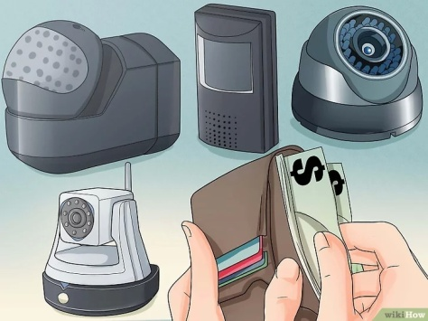 v4-728px-Install-a-Security-Camera-System-for-a-House-Step-3-Version-2