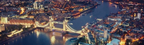 View-Of-London-Tower-Bridge-Big-Bus-Tours-Dec-2016