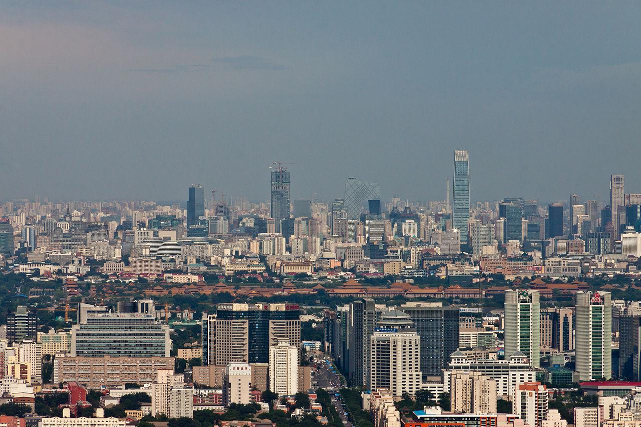 View_of_Beijing