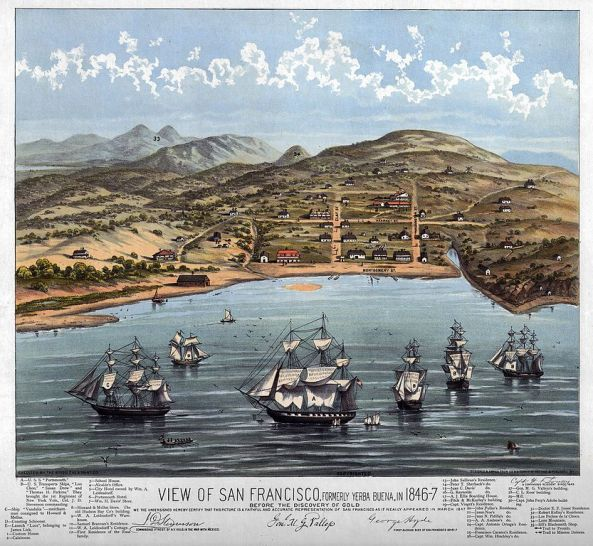 View_of_San_Francisco_1846-7