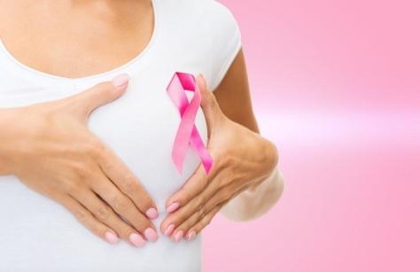 wanita-kenali-ciri-ciri-kanker-payudara-stadium-1-sebelum-terlambat-alodokter