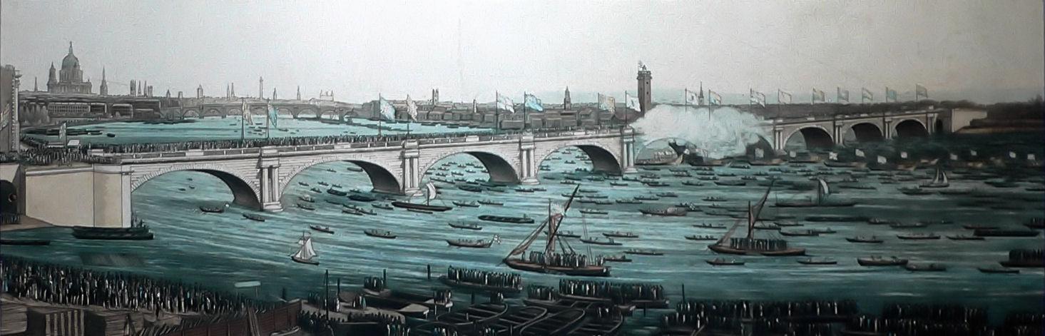 Waterloo_Bridge_1817