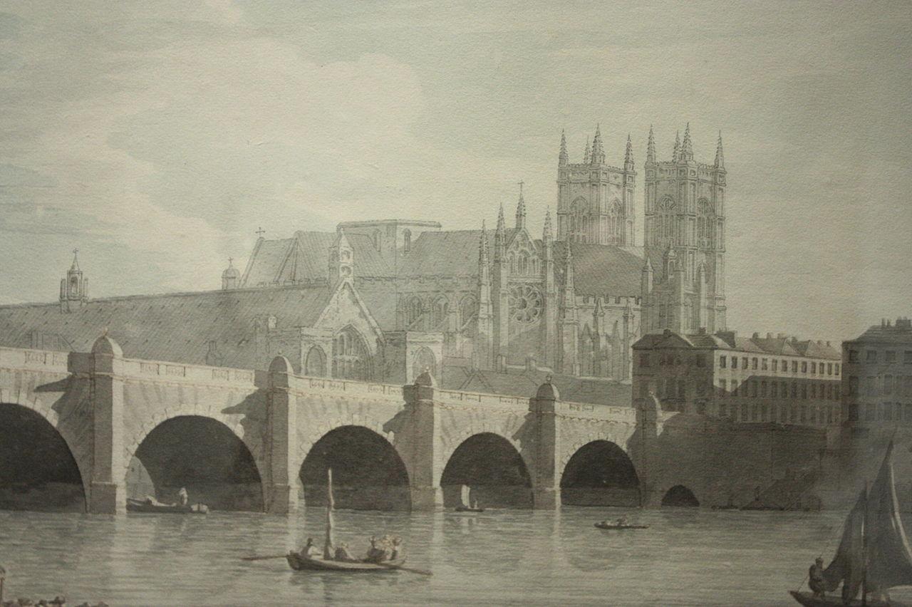 Westminster_Bridge_by_Joseph_Farrington,_1789