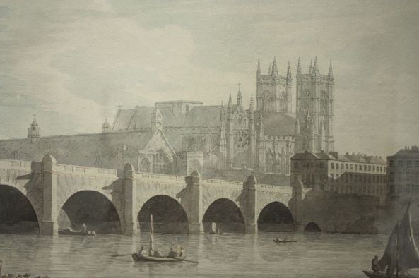 Westminster_Bridge_by_Joseph_Farrington,_1789