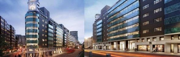 1-new-oxford-street