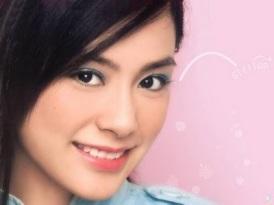 10.Gillian Chung