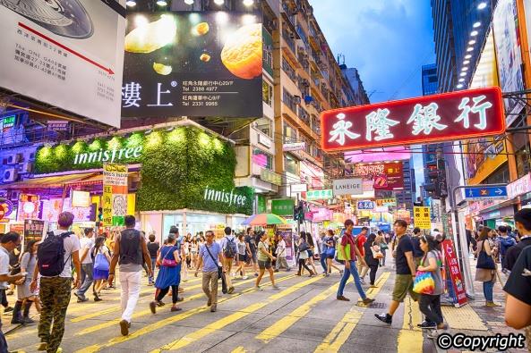 10-shopping-hong-kong.jpg