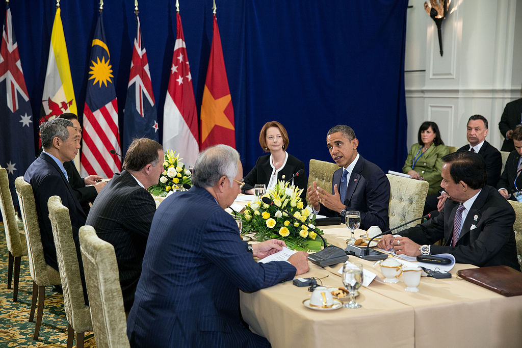 1024px-Barack_Obama_at_ASEAN_Summit_2012