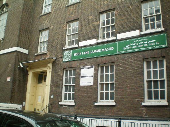 1024px-Brick_Lane_Mosque