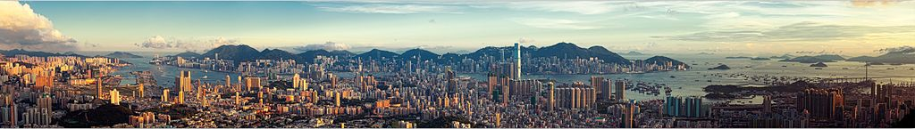 1024px-Kowloon_Panorama_by_Ryan_Cheng_2010