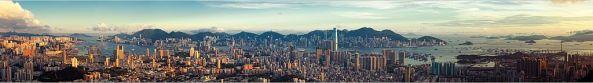 1024px-Kowloon_Panorama_by_Ryan_Cheng_2010