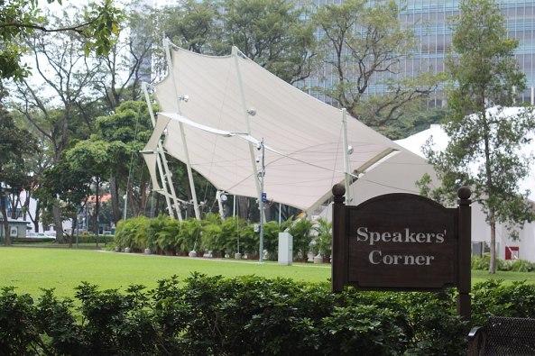 1024px-Speakers_Corner_1