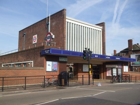 1200px-West_Acton_stn_building