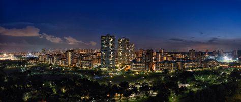 1280px-1_bishan_park_panorama_2012