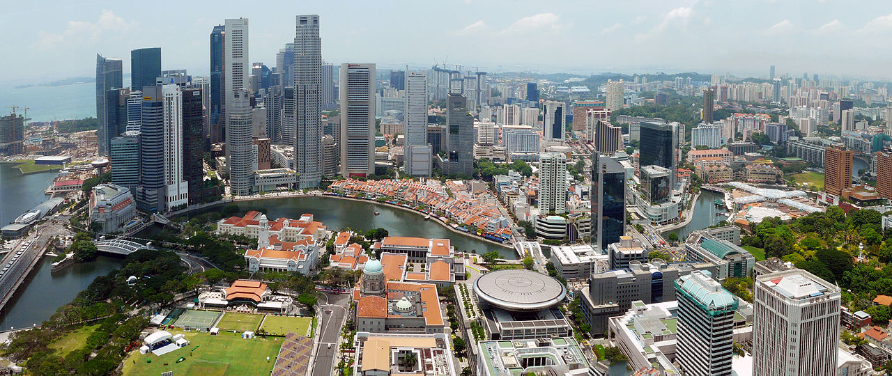 1280px-1_Singapore_city_skyline_2010_day_panorama