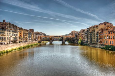 1280px-Arno_River_and_Ponte_Vecchio,_Florence