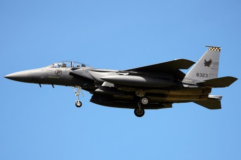 1280px-Boeing_F-15SG_Strike_Eagle,_Singapore_-_Air_Force_JP7096555