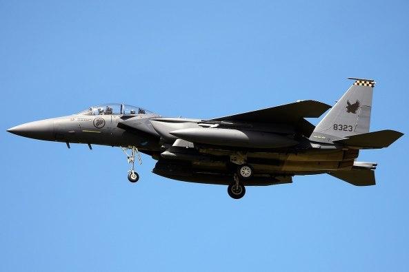 1280px-Boeing_F-15SG_Strike_Eagle,_Singapore_-_Air_Force_JP7096555