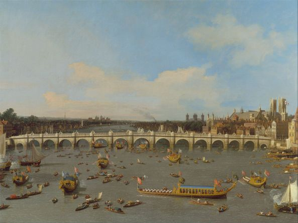 1280px-Canaletto_-_Westminster_Bridge,_with_the_Lord_Mayor's_Procession_on_the_Thames_-_Google_Art_Project