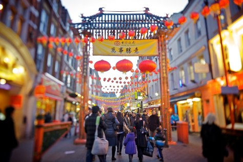1280px-Chinatown,_London (1)