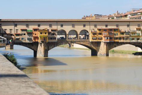 1280px-Firenze_02