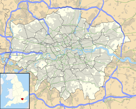1280px-Greater_London_UK_location_map_2.svg
