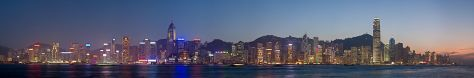 1280px-Hong_Kong_Skyline_Panorama_-_Dec_2008