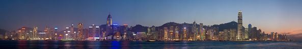1280px-Hong_Kong_Skyline_Panorama_-_Dec_2008