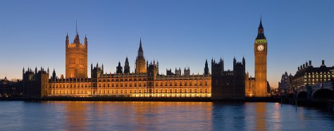 1280px-Palace_of_Westminster,_London_-_Feb_2007