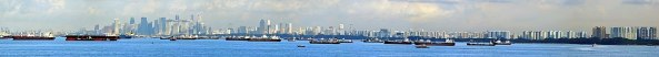 1280px-Panoramic_view_of_the_Central_Business_District,_Singapore,_and_ships_-_20100712