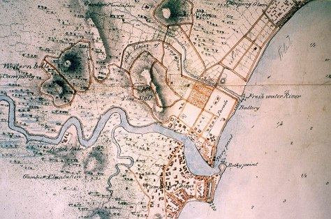 1280px-Part_of_Singapore_Island_(British_Library_India_Office_Records,_1825,_detail)