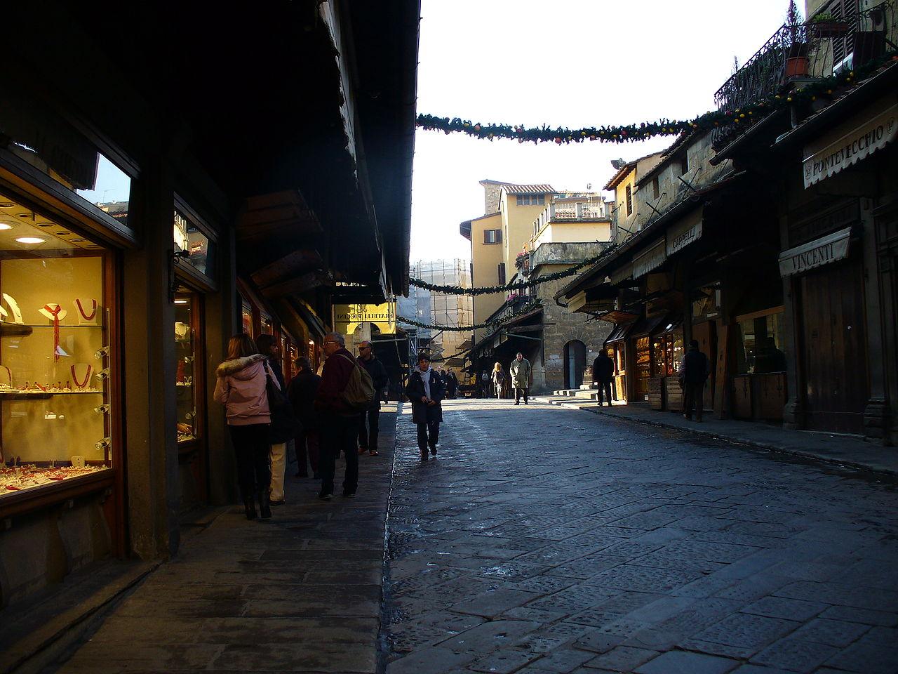 1280px-Ponte_Vecchio_Firenze_4