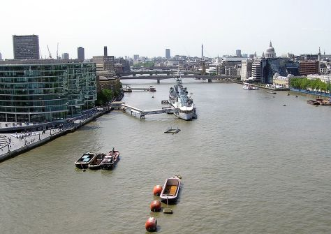 1280px-River.thames.viewfromtowerbridge.london.arp