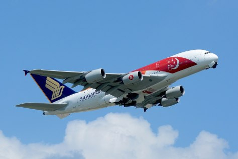 1280px-Singapore_Airlines,_Airbus_A380-800_9V-SKI_'50th_anniversary_of_Singapore'_NRT_(20786371995)