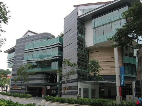 1280px-Singapore_Management_University_17,_Aug_06