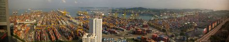 1280px-Singapore_port_panorama