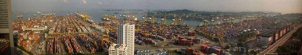 1280px-Singapore_port_panorama