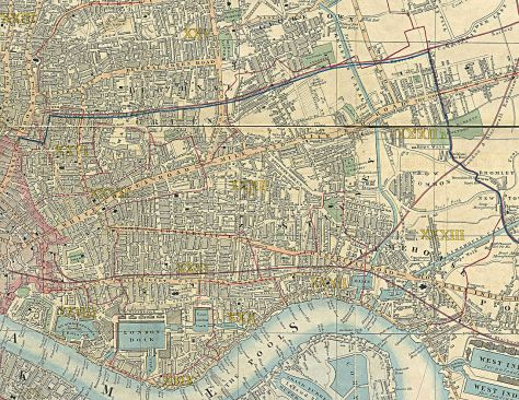 1280px-Stepney_Area,_part_of_Cross's_New_Plan_Of_London,_1853
