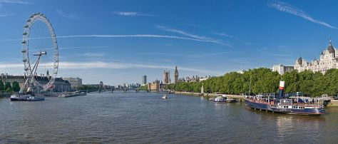 1280px-Thames_Panorama,_London_-_June_2009