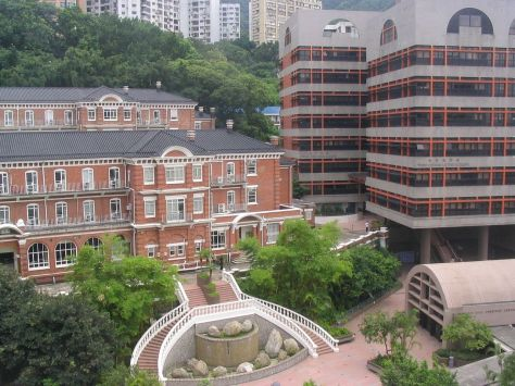 1280px-The_University_of_Hong_Kong