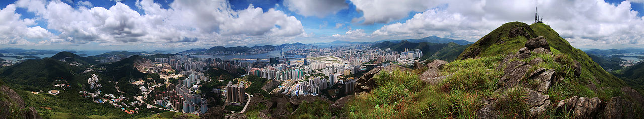 1280px-View_from_Kowloon_Peak