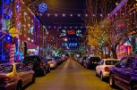 13th-st-lights-640x426