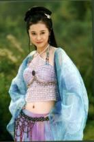 17-he-mei-tian