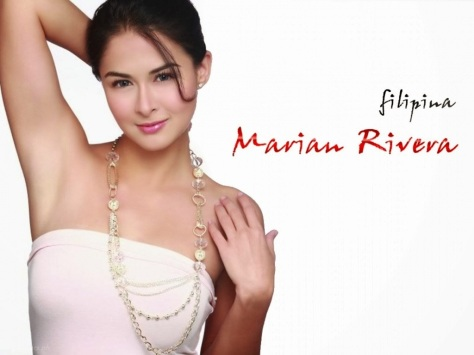 2. Marian Rivera-00